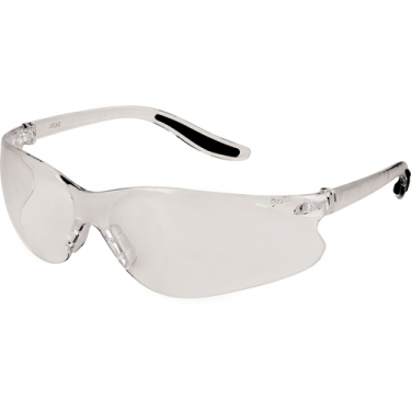 Zenith Safety Products - SAP877 - Z500 Series Safety Glasses