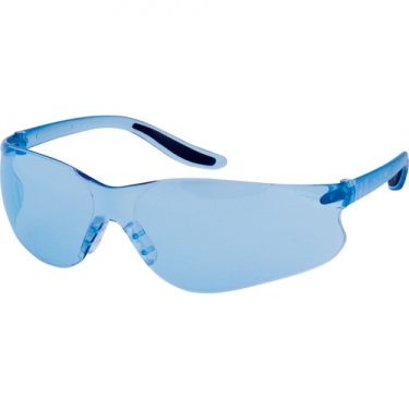 Zenith Safety Products - SAS364 - Z500 Series Safety Glasses