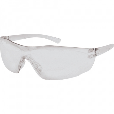 Zenith Safety Products - SAX442 - Z700 Series Safety Glasses