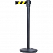 Zenith Safety Products - SDL987 - Free-Standing Crowd Control Barrier Each