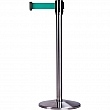 Zenith Safety Products - SDN302 - Free-Standing Crowd Control Barrier Each