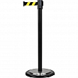 Zenith Safety Products - SDN333 - Free-Standing Crowd Control Barrier Each