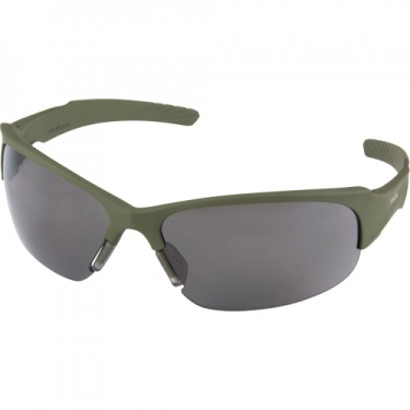 Zenith Safety Products - SDN697 - Z2000 Series Safety Glasses