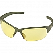 Zenith Safety Products - SDN698 - Z2000 Series Safety Glasses