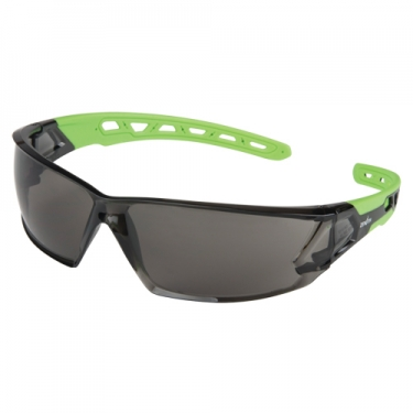 Zenith Safety Products - SDN702 - Z2500 Series Safety Glasses