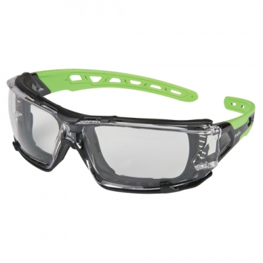 Zenith Safety Products - SDN707 - Z2500 Series Safety Glasses