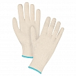 Zenith Safety Products - SDS941 - String Knit Gloves