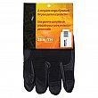Zenith Safety Products - SEB230R - ZM300 Mechanic Gloves