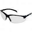 Zenith Safety Products - SEC954 - Z1400 Series Safety Glasses
