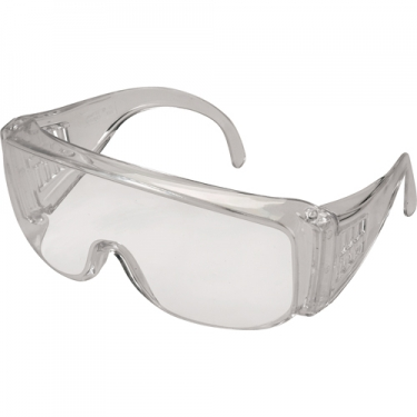 Zenith Safety Products - SEF024 - Z200 Series Safety Glasses