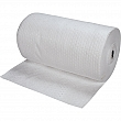 Zenith Safety Products - SEH972 - Bonded Sorbent Rolls - Oil Only