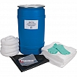 Zenith Safety Products - SEI163 - Shop Spill Kit