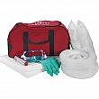 Zenith Safety Products - SEI184 - Vehicle Spill Kit