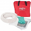 Zenith Safety Products - SEI266 - Economy Spill Kit