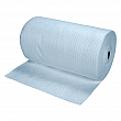 Zenith Safety Products - SEJ191 - Blue Bonded Sorbent Rolls - Oil Only