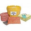 Zenith Safety Products - SEJ277 - Trousse de lutte contre les déversements