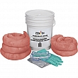 Zenith Safety Products - SEJ286 - Spill Kit