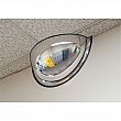 Zenith Safety Products - SEJ882 - Dome Mirrors