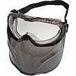 Zenith Safety Products - SEL095 - Z2300 Series Safety Shield Goggles
