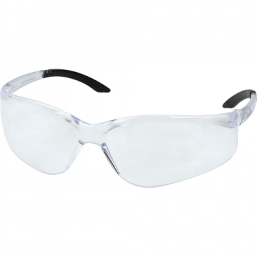 Zenith Safety Products - SET315 - Z2400 Series Safety Glasses