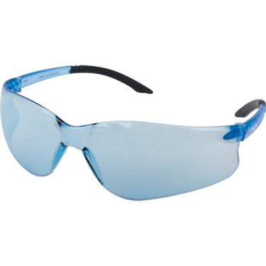 Zenith Safety Products - SET318 - Z2400 Series Safety Glasses