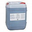 Zenith Safety Products - SFM473 - Acid Neutralizers