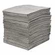 Zenith Safety Products - SGC490 - Meltblown Sorbent Pads