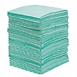 Zenith Safety Products - SGC514 - Bonded Sorbent Pads