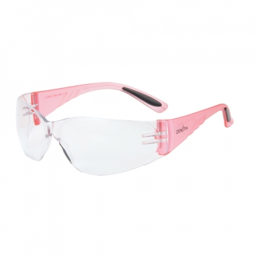 Zenith Safety Products - SGF150 - Z2600 Series Safety Glasses