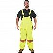 Zenith Safety Products - SGM202 - RZ1000 Rain Bib Pants