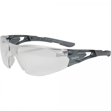 Zenith Safety Products - SGQ762 - Z2900 Series Safety Glasses Each