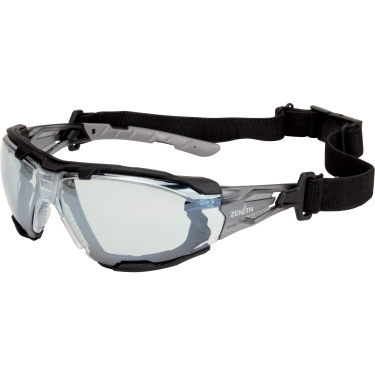 Zenith Safety Products - SGQ763 - Z2900 Series Safety Glasses Each