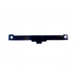 PolyDistribution - Wiper, Scraper for large format printer - Roland RA/RE/RF/VS/XR - Roland equivalent: 1000006737 - Unit Price