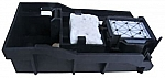PolyDistribution - Capping Station for large format printer - Mimaki CJV30/JV33/TS3 - Mimaki equivalent:  M007389 - Unit Price