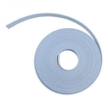 PolyDistribution - Belt for large format printer (Main belt) - 5000 mm x 15 mm - Roland XC - Roland equivalent: 1000001902 - Unit Price