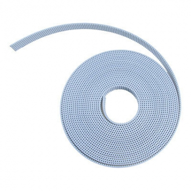 PolyDistribution - Belt for wide format printerr (Main belt) - Mutoh SC-750  - Equivalent:  MY-20761 - Unit Price