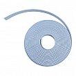 PolyDistribution - Belt for wide format printer (Main belt) - 4830 mm x 15 mm - Mimaki CJV30-160  - Equivalent:  M801102  - Unit Price