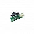 PolyDistribution - Board for wide format printer (Linear Encoder Board) - Mimaki CJV150/CJV3000/JV150/JV33/JV5/TS3/TS5  - Equivalent:  E106614/E103961 - Unit Price