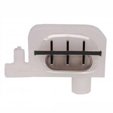 PolyDistribution - Dampers for wide format printer (DX4 Small Damper 2mm) - Roland SP | Mutoh DX4 | Mimaki DS/JV22/JV3/JV4 - 1035836/M004902 - Unit Price