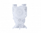 PolyDistribution - Dampers  for wide format printer (DX5 / DX6 Valve Head Damper) - Epson | Roland BN/EJ/RA/RE/RF/RT/VS/XF/XR - 1000006526/1000012719 - Unit Price