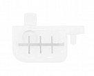 PolyDistribution - Dampers  for wide format printer (DX2 Small Colour Damper (3mm)) - Roland CJ/FJ/SJ   Mutoh   Mimaki JV2/PV - PDAFJ6001/6081181200 - Unit Price