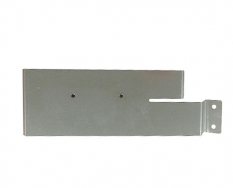 PolyDistribution - Fasteners for wide format printer (Long Media Clamp L) - Roland SP/VP/VS/VG - 22055691 - Unit Price