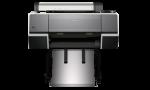 Epson Stylus Pro 7710