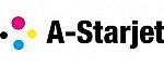 A-Starjet