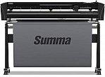 Summa SummaCut D60-R FX