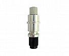PolyDistribution - Holders for wide format printer (Graphtec Cutterholder CB-15N) - Blade Diameter 1.5 mm - Graphtec CE/FC - 84439190.90 - Unit Price
