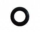PolyDistribution - O-Rings for wide format printer (Holder Ring O 3FAI) - Roland BU/CJ/FJ/FP/IS/LEF/LEJ/RF/RS/SC/SJ/SP/VP/VS/XC/XJ/XF/XT - 11659249 - Unit Price