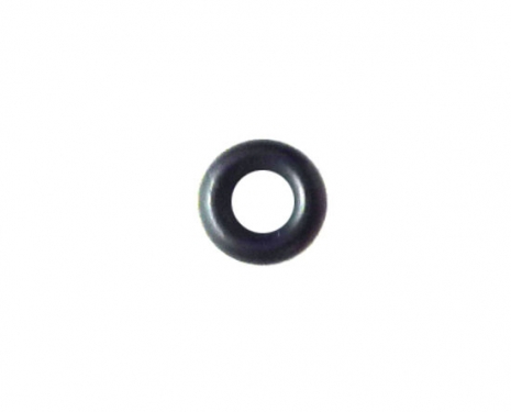PolyDistribution - O-Rings for wide format printer (Holder, Ring O 2 FAI) - Roland BN/CJ/FJ/FLJ/FP/IS/LEC/LEJ/RA/RE/RS/SC/SJ/SP/VP/VS/XC/XJ/XF/XR - 11659149 - Unit Price