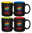 Full Colour Hilo Mug 11 oz